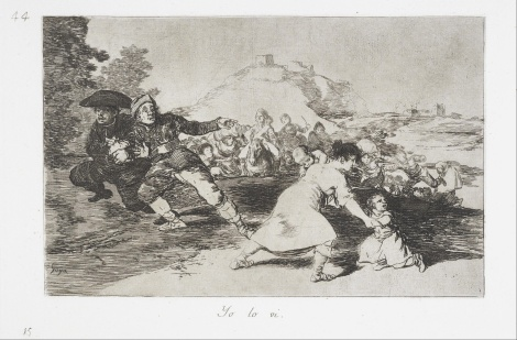 Francisco_de_Goya_-_I_saw_it_(Yo_lo_vi)_from_the_series_The_Disasters_of_War_(Los_Desastres_de_la_Guerra)_-_Google_Art_Project
