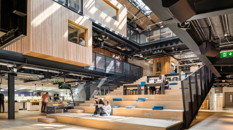 airbnb-dublin-office-interiors-ireland-offices_dezeen_hero01.jpg