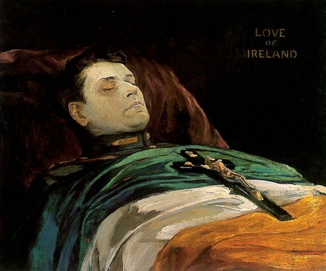 michael_collins_by_john_lavery1-2